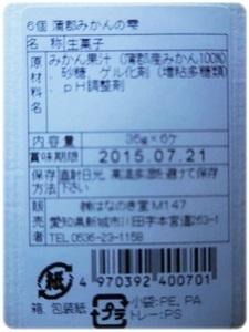 DSCN6065_R.JPG