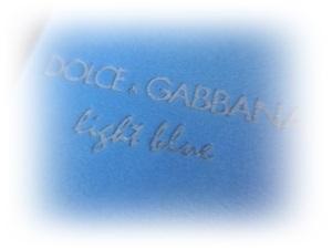 DSCN6600.JPG