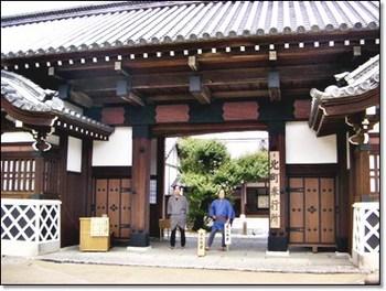 日光江戸村SANY0457-20120804-123345.jpg