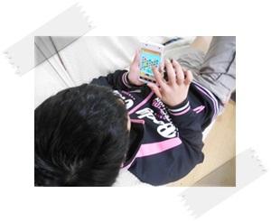 DSCN0963.JPG