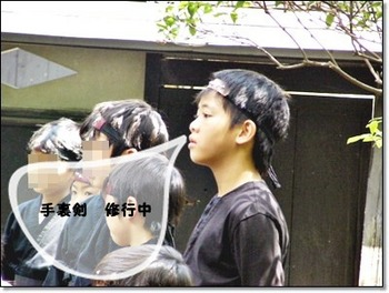 日光江戸村SANY0422-20120804-104959.jpg