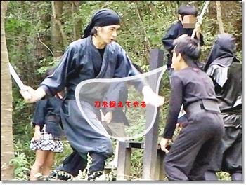 日光江戸村SANY0432-20120804-110612.jpg