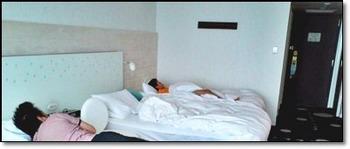 舞浜ユーラシア&ヒルトンKIMG0052-20120603-062359.JPG