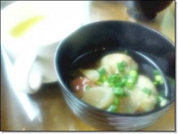 舞浜ユーラシア&ヒルトンKIMG0063-20120603-084635.JPG