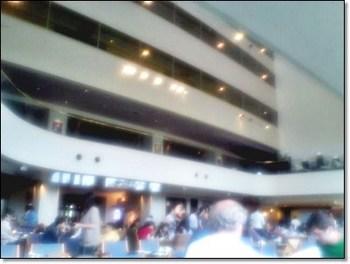 舞浜ユーラシア&ヒルトンKIMG0064-20120603-084650.JPG