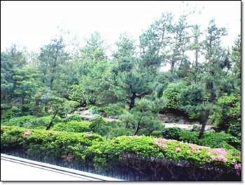 舞浜ユーラシア&ヒルトンKIMG0066-20120603-091548.JPG