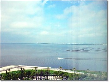 舞浜ユーラシア&ヒルトンKIMG0068-20120603-093025.JPG