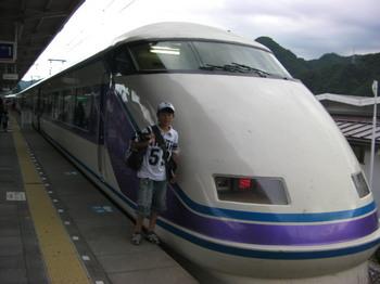 SANY0504.JPG
